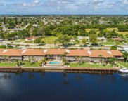 4515 Country Club BLVD Unit 104, Cape Coral image