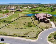7830 Dante Drive, Littleton image