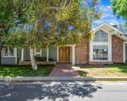3910 CODY Road, Sherman Oaks image