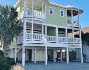 1512 S Lake Park Boulevard S Unit #1, Carolina Beach image