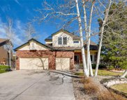 9966 Ramshead Court, Highlands Ranch image