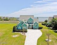 509 Blue Heron Drive, Newport image