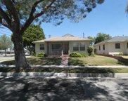 5903     Fairman Street, Lakewood image