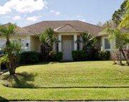 1026 SW Calmar Avenue, Port Saint Lucie image