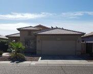 6531 W Range Mule Drive, Phoenix image