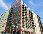 547 South Clark Street Unit 806, Chicago image