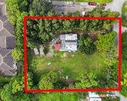 4705 Maine Street, Lake Worth image