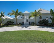 840 S 17th Ave, Naples image