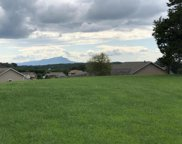 English Hills Drive, Sevierville image