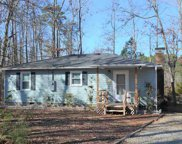 204 Sandy Shores Circle, Townville image