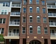 13724 NEIL ARMSTRONG AVENUE Unit #302, Herndon image