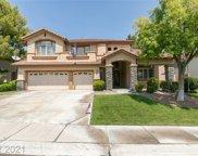 10012 Laurel Springs Avenue, Las Vegas image