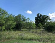 Lot 39 Flint Rock Trail, Spicewood image
