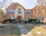 3331 Cedar Creek Trail, Frisco image