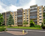 14152 East Linvale Place Unit 510, Aurora image