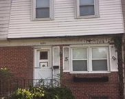 5263 CEDGATE ROAD, Baltimore image
