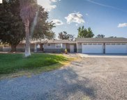 2460 Sunset Rd, Brentwood image