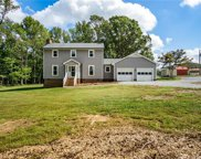 122 E Cj Thomas Road, Monroe image