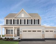 MM The Landing At Grassfield- The Lakeland I, South Chesapeake image