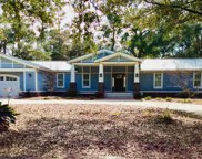827 Sawmill Road, Murrells Inlet image