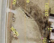 2.74Ac 169 Highway N/A, Smithville image