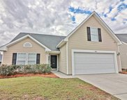 385 Winslow Ave, Myrtle Beach image