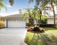 11728 Highland Place, Coral Springs image