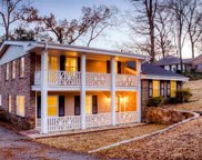 3717 Locksley Dr, Mountain Brook image