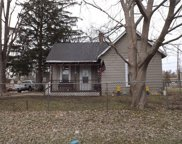 301 Knightstown  Road, Shelbyville image