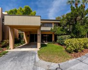 601 W Old Us Highway 441 Unit 3-A, Mount Dora image