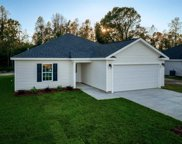 1801 Ackerrose Dr., Conway image