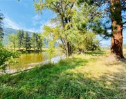 1197 Customs Rd, Curlew image