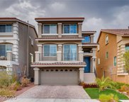 8115 Russell Creek Court, Las Vegas image