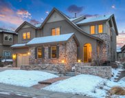 10789 Manorstone Drive, Highlands Ranch image