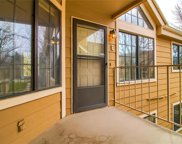5946 Gunbarrel Avenue Unit E, Boulder image