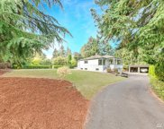16416 2nd Ave SW, Normandy Park image