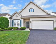 2926 Lifford, Macungie image