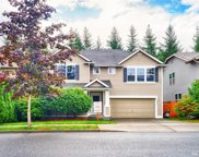36325 SE Woody Creek Lane, Snoqualmie image