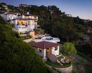 824  Via Del Monte, Palos Verdes Estates image