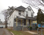 93 Thorndale, Rochester image