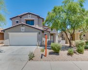 5509 S 51st Drive, Laveen image