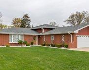 187 Spring Oaks Drive, Wood Dale image