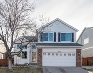 8924 Miners Drive, Highlands Ranch image