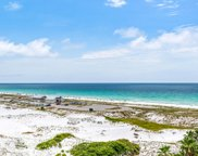 15500 Emerald Coast Parkway Unit #UNIT 802, Destin image