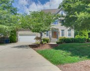 4716 Clifton Park Drive, Jamestown image