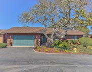 14170 Reservation Rd, Salinas image