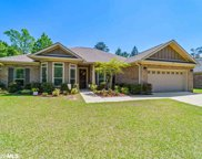 9692 Tanager Lane, Spanish Fort image