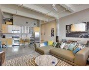 700 Washington Avenue N Unit #502, Minneapolis image