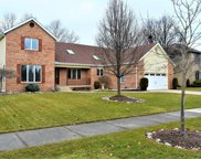 1431 Coventry Lane, Munster image
