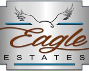 2 Eagle Estates, Lake St Louis image